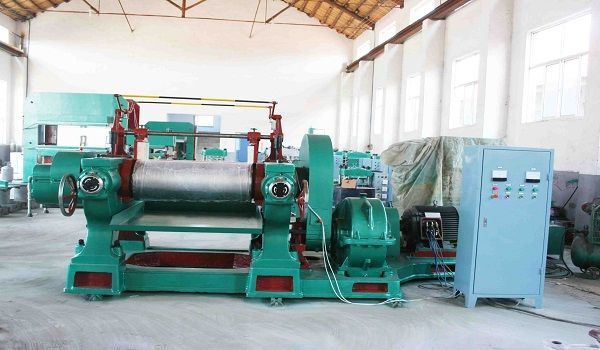Global Rubber Processing Machinery Market 2017 by key Players Overview - Bosch Rexroth, HF GROUP, Paxton Company Limited - https://techannouncer.com/global-rubber-processing-machinery-market-2017-by-key-players-overview-bosch-rexroth-hf-group-paxton-company-limited/