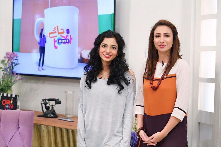 #fzmboutiquefitness #fatimazaramallick #fitnessrebel #fzmamazon #fitlife #girlswholift #karachi #celebritytrainer #pakistan #dawn #chaitoastaurhost #anosheyashraf