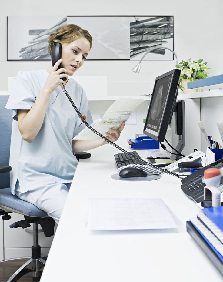 How Overcoding and Undercoding Can Harm a Medical Practice