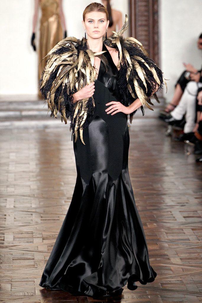 手机壳定制shoes online ireland cheap Ralph Lauren Fall   Ready to Wear Collection Photos  Vogue