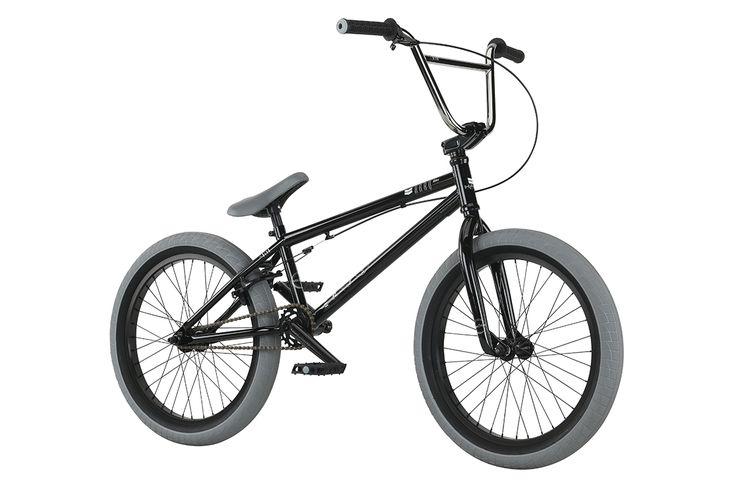 Haro Bikes - BMX - Boulevard
