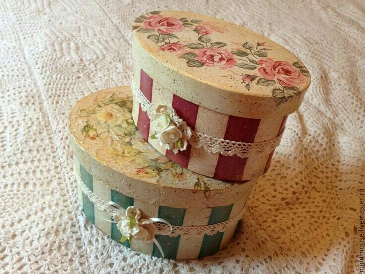 1000 images about decoupage on pinterest shabby chic do it yourself and keepsake boxes. Black Bedroom Furniture Sets. Home Design Ideas