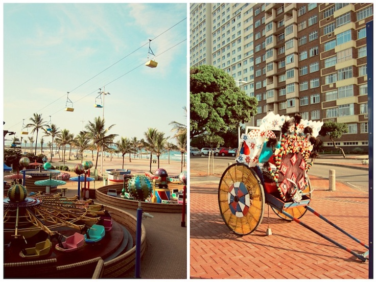 Durban, South Africa_HOME