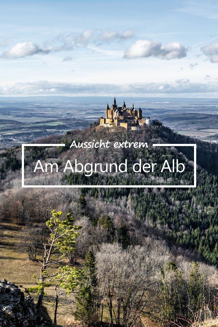 Zeller Horn Extrem Gute Aussicht Auf Ein 1a Marchenschloss In 2020 Reisen Reise Inspiration Ausflug
