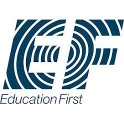 Teach English in China! UK interviews April 2013. EF is hiring! http://www.tefljobslondon.co.uk/jobs/view/teach-english-in-china-uk-interviews-april-2013-ef-is-hiring/#