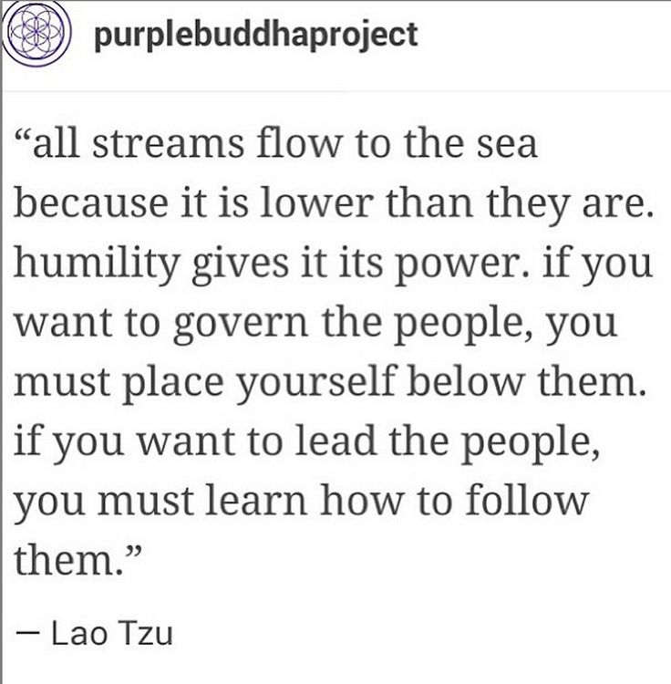 96 best buddhist quotes images on pinterest beautiful dr who purple buddha project upcycling weapons of conflict in cambodia into jewelry transforming objects of negativity into changing lives stopboris Gallery