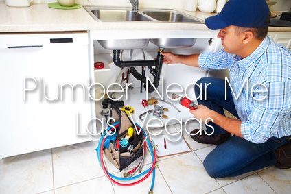 Let Rooter Man be your plumber near me Las Vegas service provider with great customer service history. https://rooterman.com/las-vegas/plumber-near-me-las-vegas-service/ #plumberlasvegas #plumbing #plumber #plumbers #lasvegas #rooter #gasfiter #sewer #hydrojetter #plumblife #plumbinglife #cleaning #repair #services #heating #pipe #plumbingservices #hvac #kitchen #bathroom #bath #leaks #vegas #bathtub #boiler #shower #sink #waterheating #plumbingfixture #waterheater
