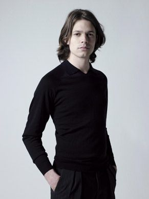 Le mag du piano - Interview de David Fray