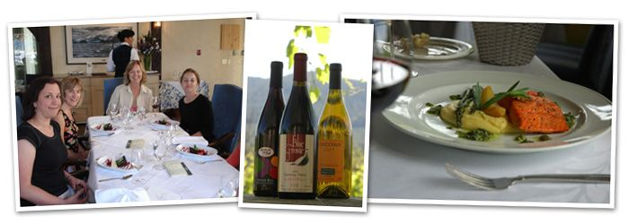 Travel With Taste - Indulgent Culinary Adventures  Vacation Rentals in Victoria BC Visit Victoria and Stay Here www.victoriaprime.com