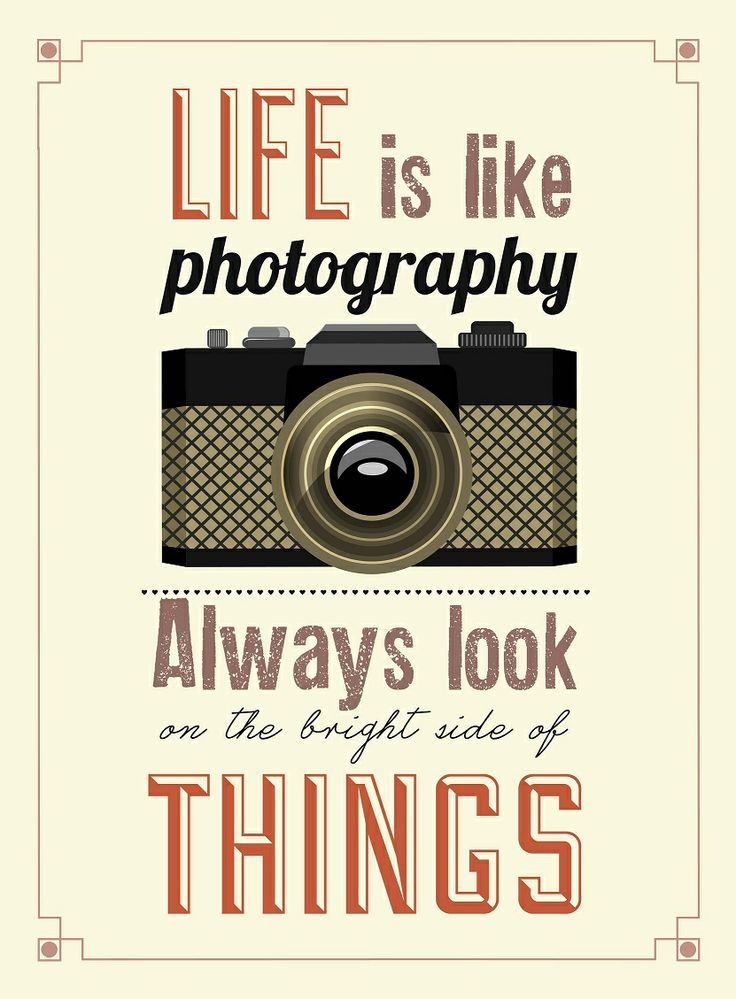 HIPSTA: Life is like photography   #text #wallpaper
