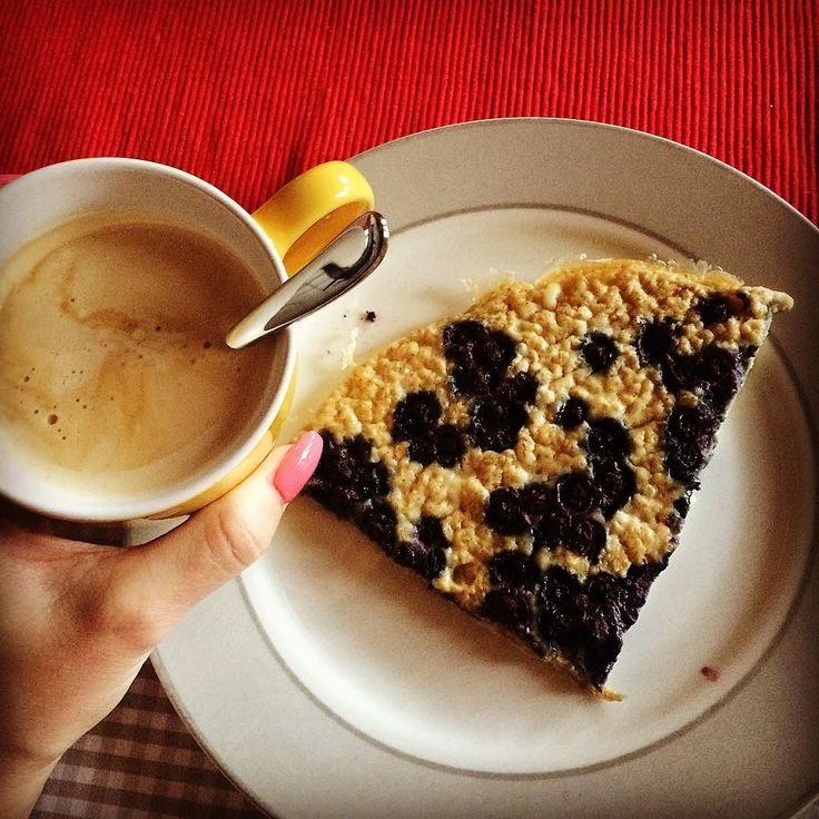protein kuchen sophia thiel beliebte rezepte f r kuchen. Black Bedroom Furniture Sets. Home Design Ideas