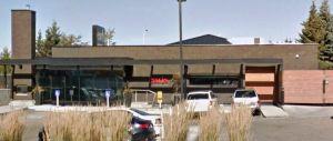 Commercial Roofing Sherwood Park. June 15,2015. http://edmontonroofrepair.ca/commercial-roofing-sherwood-park/…