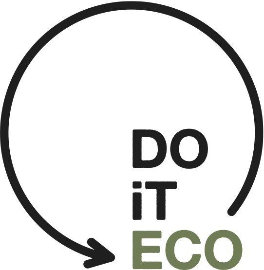 doiteco_logo