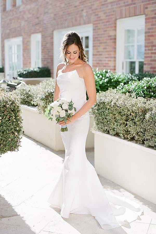This Bride\u0027s Intimate Wedding Plans Snowballed into a Lavish $91K