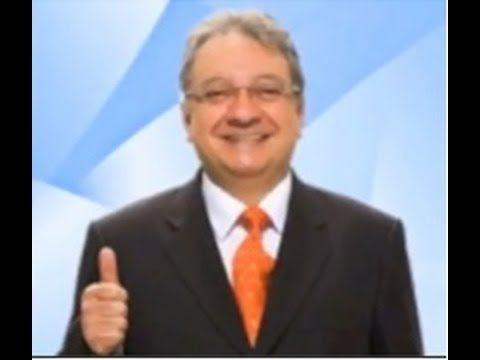 La Disciplina - Canal Oficial Jorge Duque Linares - YouTube