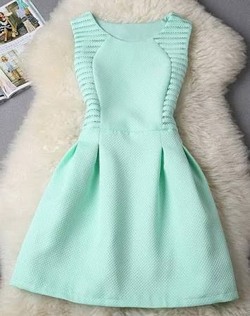 cute dresses - Google Search