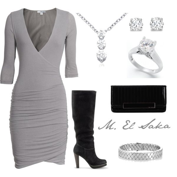 classy-outfits-2012-4
