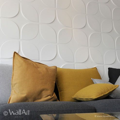 embossed wallpanels, 3dboard, 3dboards, 3d wall tile, embossed walldecor, 3d decor wall panel