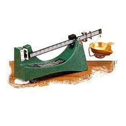 RCBS Model 505 Reloading Scale:Amazon:Sports & Outdoors