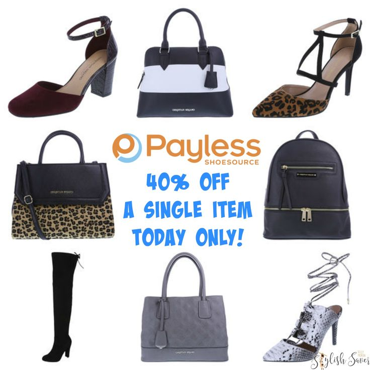 payless shoesource case study Gns consulting: payless shoesource by:elizabeth george, natalie neal & shirley sanchez slideshare uses cookies to improve functionality and performance, and to provide you with relevant advertising if you continue browsing the site, you agree to the use of cookies on this website.