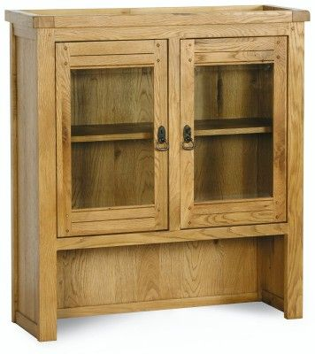 Are you looking for a great selection of oak living room furniture uk?  Merridale Furnishers has the largest assortment available.