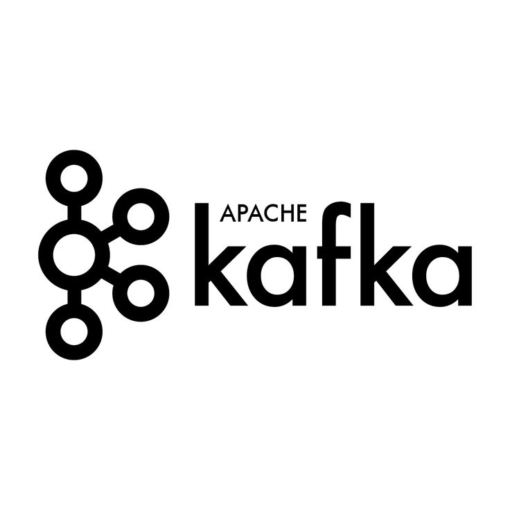 Apache kafka is a scalable, fast, durable, and fault-tolerant subscribe messaging system on later stage.
