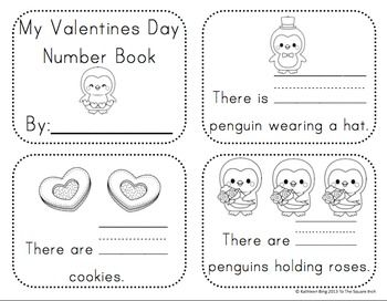 Valentine's Day Common Core Curriculum: a collection of ideas to ...