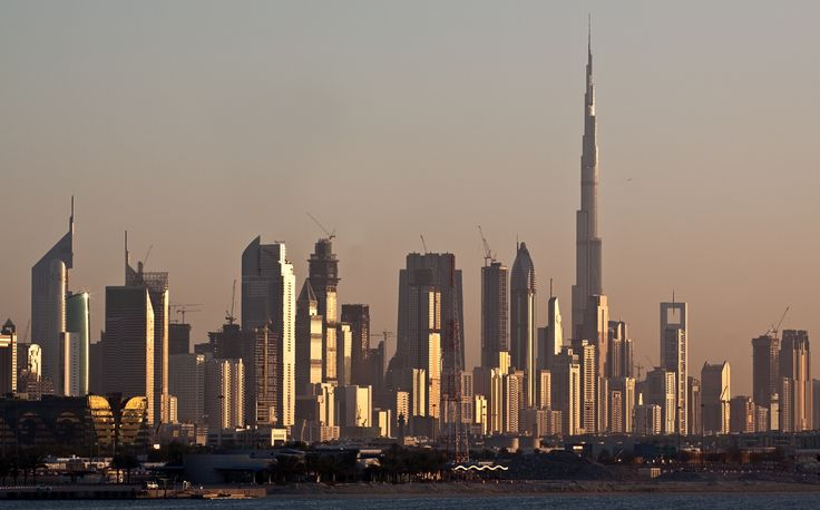 Dubai, #United Arab Emirates guides and travel Information for Muslim Travellers. #travel www.halaltrip.com
