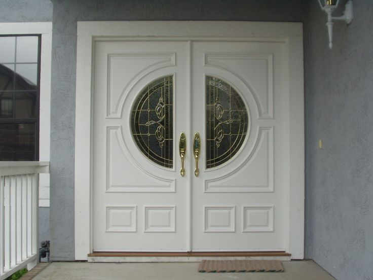 double entry door. Hardware For Double Entry Doors Best 25  entry doors ideas on Pinterest entrance