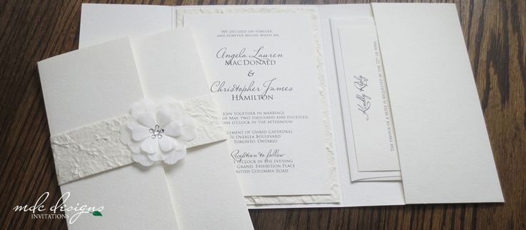 28 best Eco Friendly Wedding Invitations images on Pinterest Eco