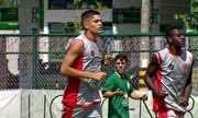 src=Xhttp://s03.video.glbimg.com/180x108/5547498.jpg> [ɢʟᴏʙᴏ]http://bit.ly/2iiZVrQ - Com filho de ex-artilheiro do Galo Villa Nova-MG se prepara para a Copa São Paulo
