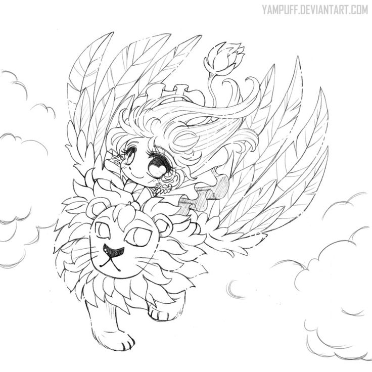 118 Best Images About Yampuff S Linearts On Pinterest