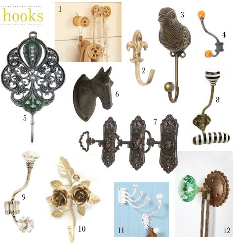100 best images about organization on pinterest for Ghost antler coat rack