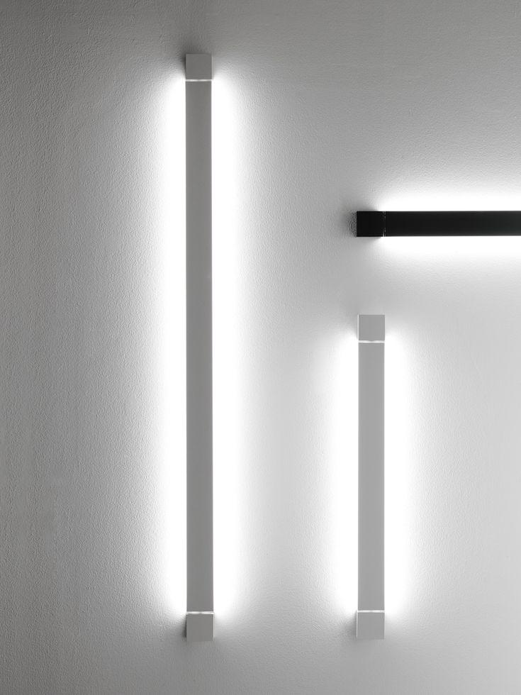 16 best birchwood lighting images on pinterest birchwood lighting blankets and candelabra. Black Bedroom Furniture Sets. Home Design Ideas