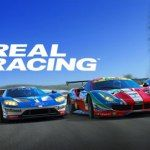 Real Racing 3 Triche Pirater Android iOS Telecharger Gratuit Outilis