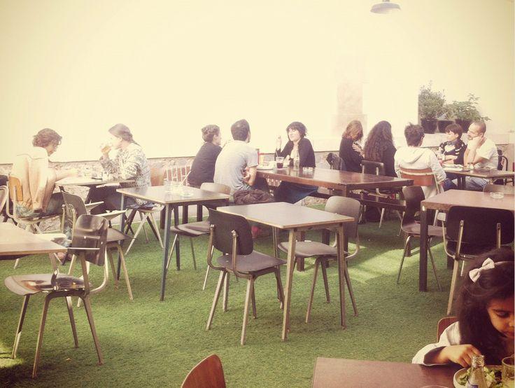 Les 18 meilleures images propos de top des terrasses sur for 104 rue du jardin paris