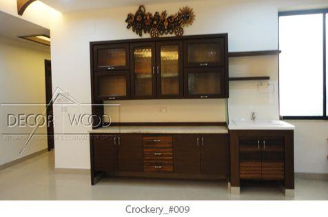 modern crockery cabinet designs dining room purple rh purple echodigitalmedia co uk