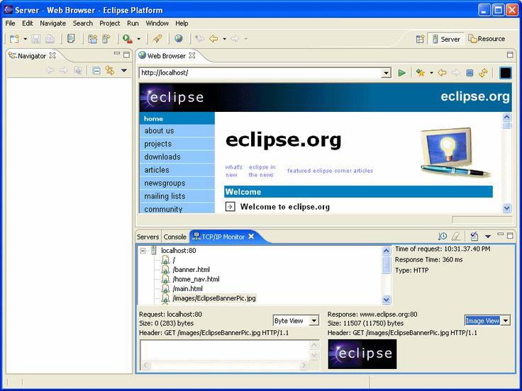 276 best software gratis por reas profesionales images on un ide para java y java enterprise edition basado en eclipse urtaz Gallery