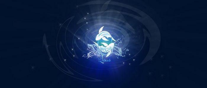 Знак Рыбы, знак зодиака рыбы