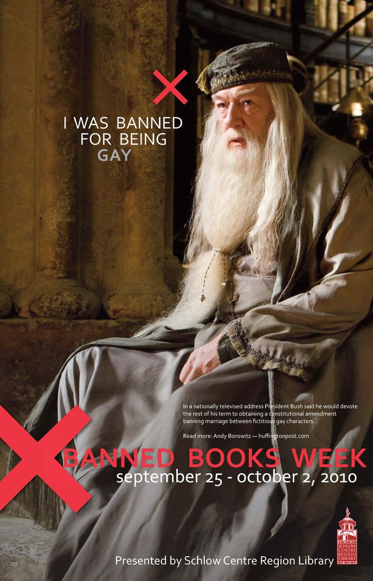163 Best Images About Banned Books Week On Pinterest  Library Association,  Captain Underpants And Children Books