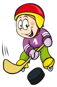 (2015-08) Ishockey