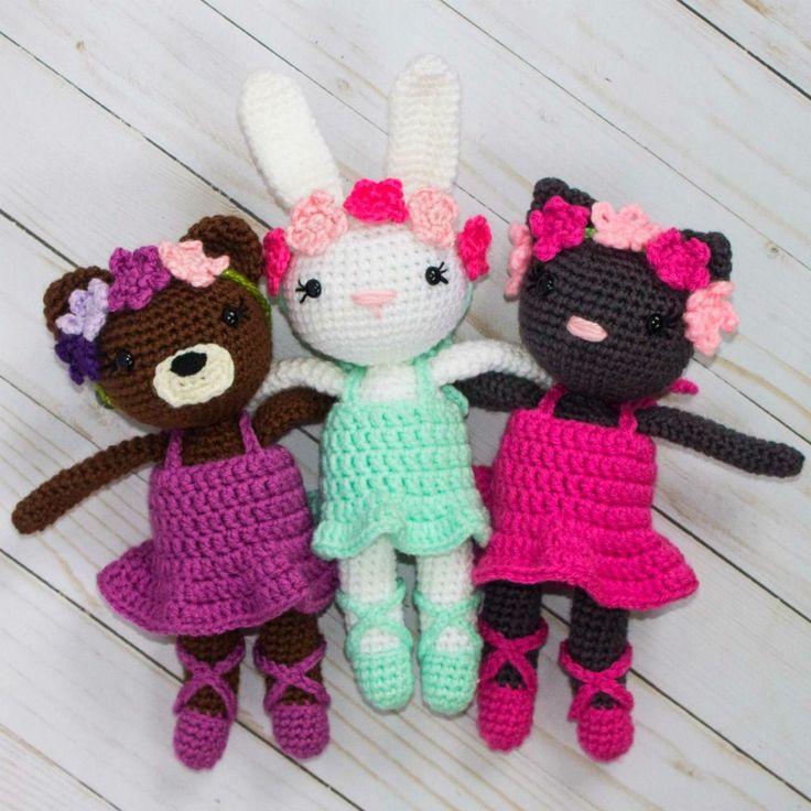 Magnífico Calcetines De Arranque Patrón De Crochet Libre Inspiración ...