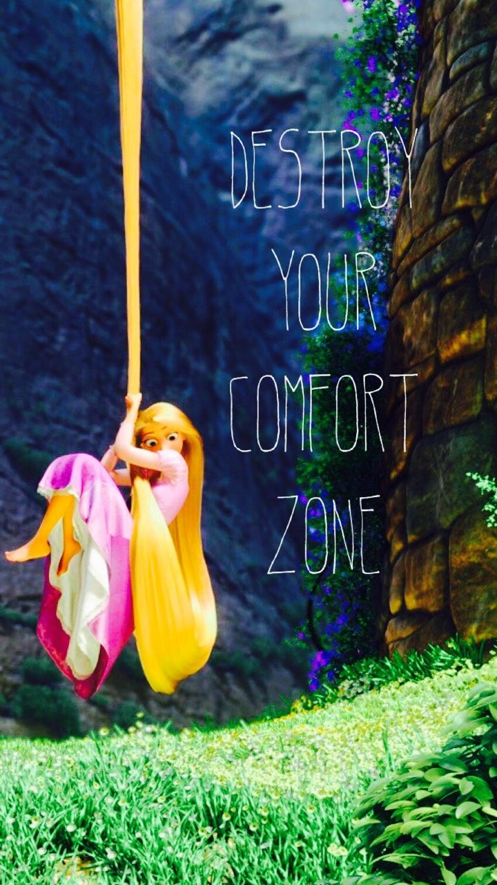 Best 25+ Tangled quote...