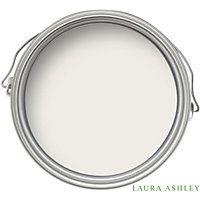 Laura Ashley Mist - Matt Emulsion Paint - 2.5L
