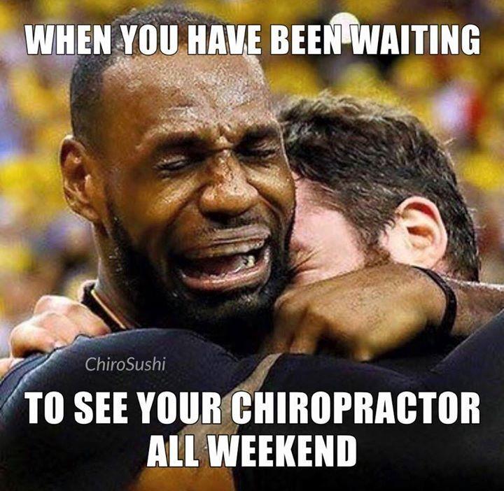 382 Best Chiropractic Rocks Images On Pinterest