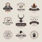 Satz Jagd-und Fischen-Aufkleber, Ausweise, Logos - Download von über 49 Million Vorrat-Fotos der hohen Qualität, Bilder, Vectors. Melden Sie sich heute FREI an. Bild: 61709192