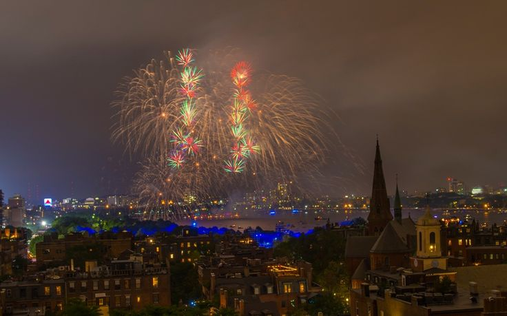july 4th events in boston 2015