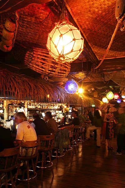 One day, I want to go to the Forbidden Island Tiki Bar!    Forbidden Island  1304 Lincoln Avenue  Alameda, CA 94501  (510) 749-0332  forbiddenislandalameda.com