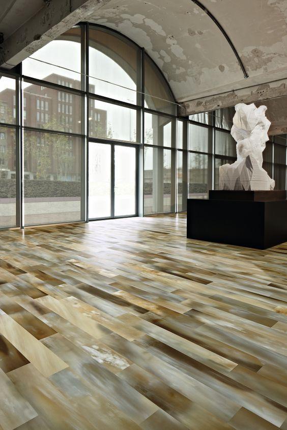 25 best ideas about grey vinyl flooring on pinterest. Black Bedroom Furniture Sets. Home Design Ideas