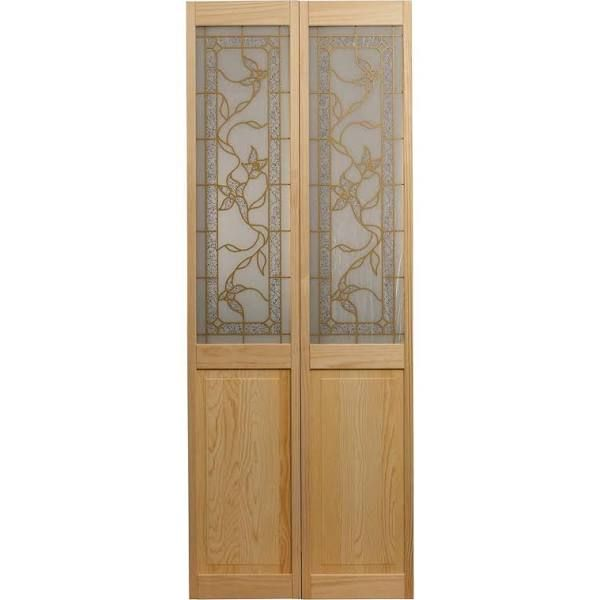 Best 25 narrow french doors ideas on pinterest exterior for Narrow interior french doors